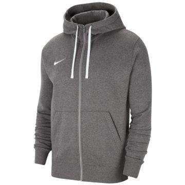 Nike SweatjackenPARK - CW6891-071 -