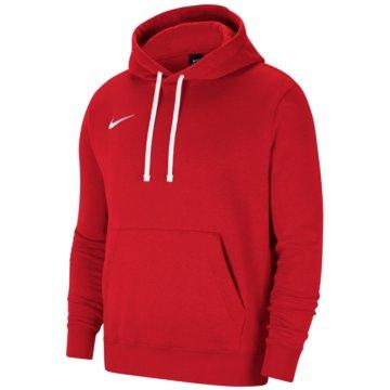 Nike HoodiesPARK - CW6896-657 -