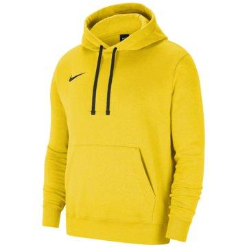 Nike HoodiesPARK - CW6896-719 -