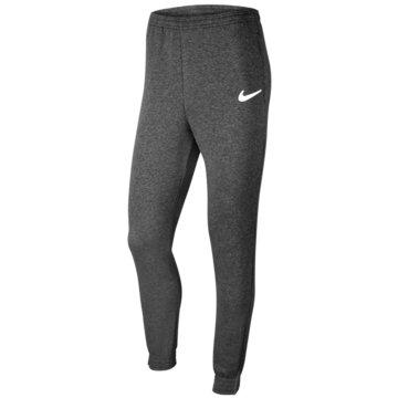 Nike TrainingshosenPARK - CW6909-071 -
