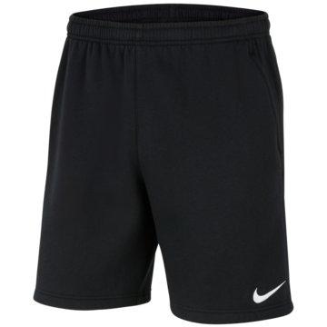 Nike FußballshortsPARK - CW6910-010 -
