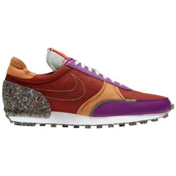 Nike Sneaker LowDBREAK-TYPE - CW6915-800 orange