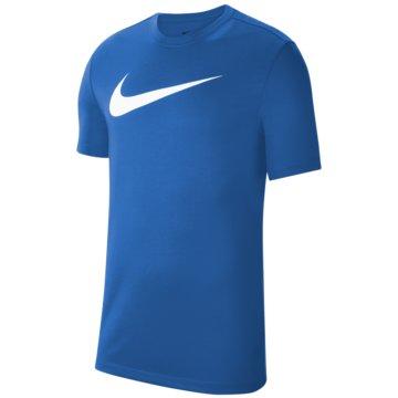 Nike FußballtrikotsDRI-FIT PARK - CW6936-463 -