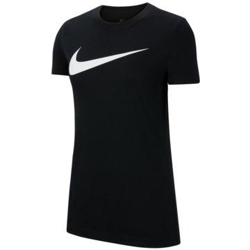Nike FußballtrikotsDRI-FIT PARK - CW6952-010 -