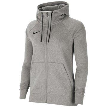 Nike HoodiesPARK - CW6955-063 -
