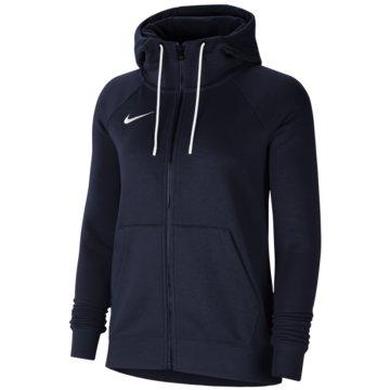 Nike HoodiesPARK - CW6955-451 -