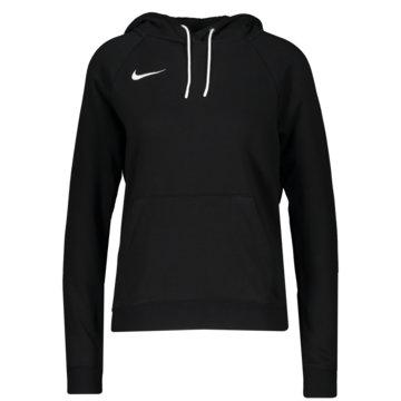 Nike SweaterPARK - CW6957-010 -
