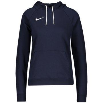 Nike SweaterPARK - CW6957-451 -