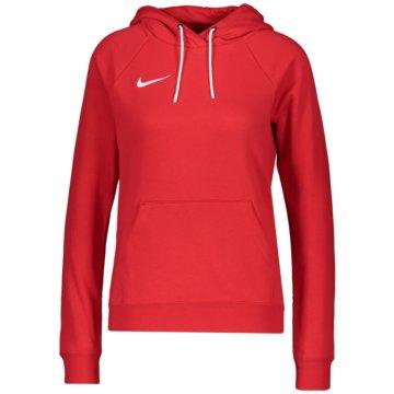 Nike HoodiesPARK - CW6957-657 -