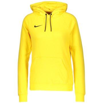 Nike HoodiesPARK - CW6957-719 -
