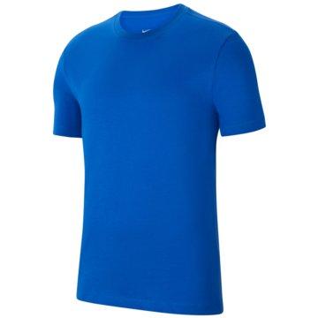 Nike FußballtrikotsPARK - CZ0881-463 -