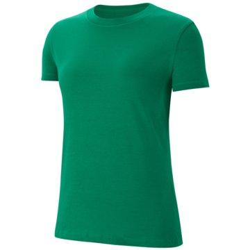 Nike FußballtrikotsPARK - CZ0903-302 -