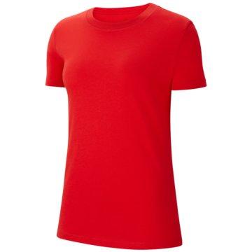 Nike FußballtrikotsPARK - CZ0903-657 -