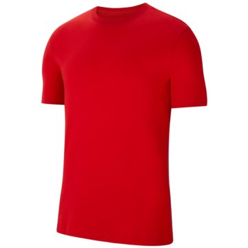 Nike FußballtrikotsPARK - CZ0909-657 -