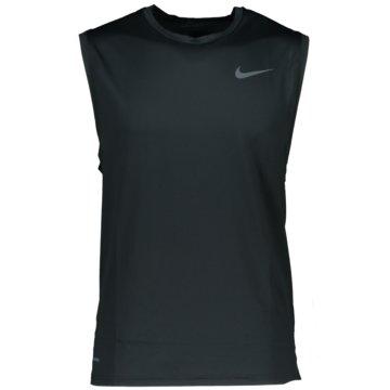 Nike TanktopsPRO DRI-FIT - CZ1184-010 -