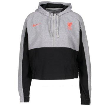 Nike HoodiesLIVERPOOL FC - CZ3130-064 -