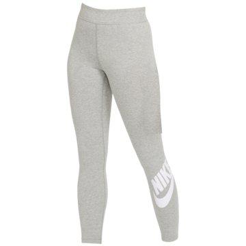 Nike TightsSPORTSWEAR ESSENTIAL - CZ8528-063 -