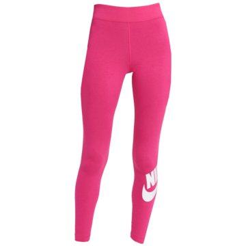 Nike TightsSPORTSWEAR ESSENTIAL - CZ8528-615 -