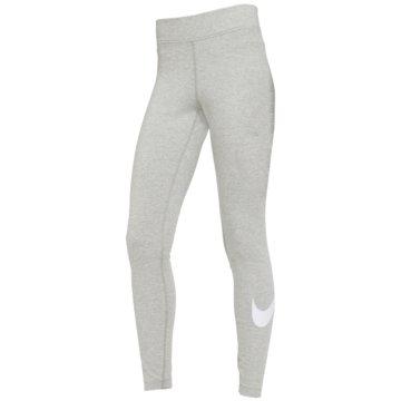 Nike TightsSPORTSWEAR ESSENTIAL - CZ8530-063 -