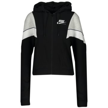 Nike SweatjackenSPORTSWEAR HERITAGE - CZ8600-010 -