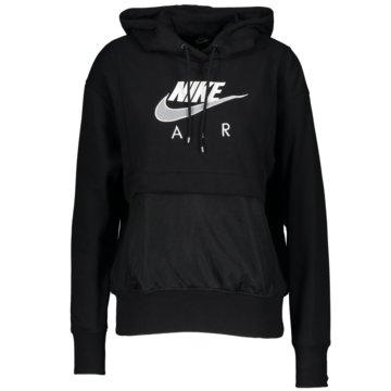 Nike HoodiesAIR - CZ8620-010 -