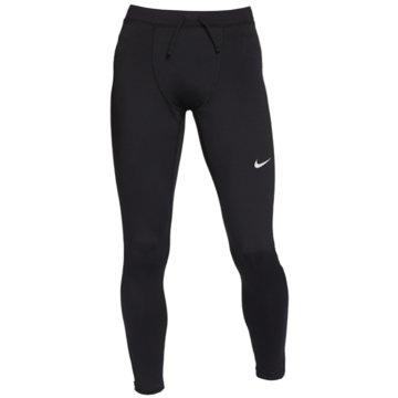 Nike TightsDRI-FIT ESSENTIAL - CZ8830-010 -