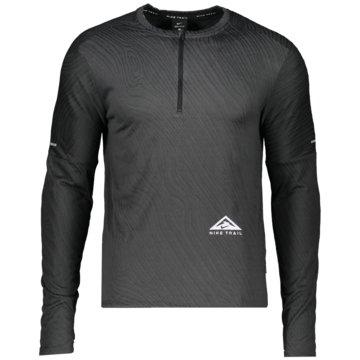 Nike SweatshirtsDRI-FIT ELEMENT - CZ9056-010 -