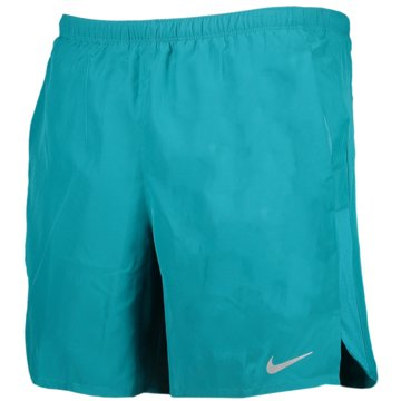 Nike LaufshortsCHALLENGER - CZ9060-467 -