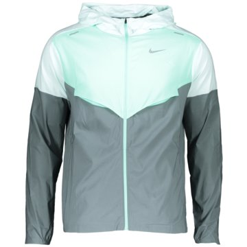 Nike SweatjackenWINDRUNNER - CZ9070-394 -