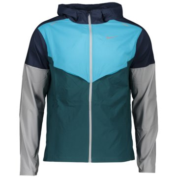 Nike SweatjackenWINDRUNNER - CZ9070-451 -
