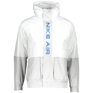 Nike SweatjackenAIR - DA0271-097 -