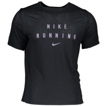 Nike T-ShirtsDRI-FIT MILER RUN DIVISION - DA0444-010 -