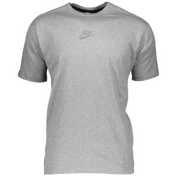 Nike T-ShirtsSPORTSWEAR - DA0653-010 -