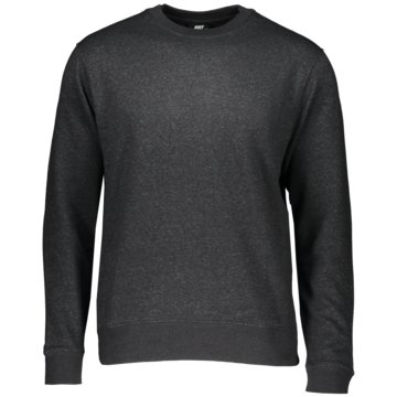 Nike SweatshirtsSPORTSWEAR - DA0683-010 -