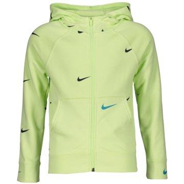 Nike SweatjackenSPORTSWEAR SWOOSH FLEECE - DA0768-383 -