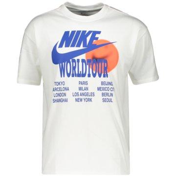 Nike T-ShirtsSPORTSWEAR - DA0937-100 -