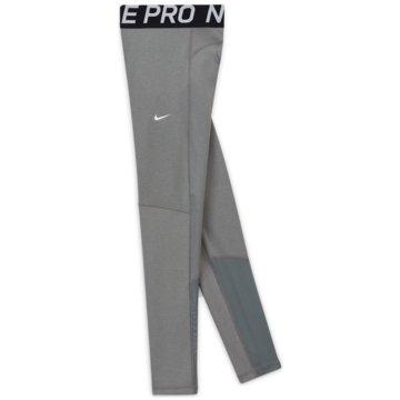 Nike TightsPRO - DA1028-091 -