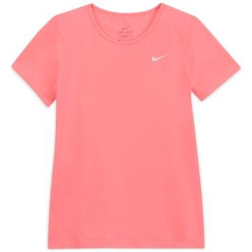 Nike T-ShirtsPRO - DA1029-675 -