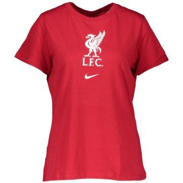 Nike Fan-T-ShirtsLIVERPOOL FC - DA2039-657 -