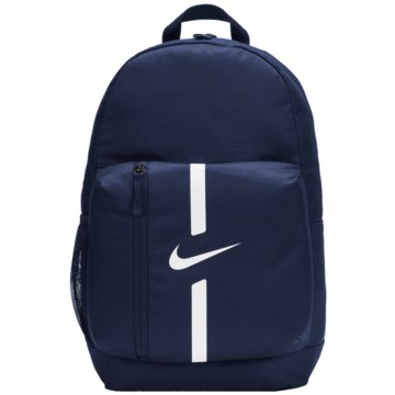 Nike TagesrucksäckeACADEMY TEAM - DA2571-411 -