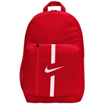 Nike TagesrucksäckeACADEMY TEAM - DA2571-657 -