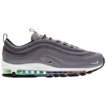 Nike Sneaker LowAIR MAX 97 SE - DA8857-001 grau