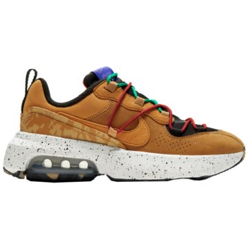 Nike Sneaker LowAIR MAX VERONA 2.0 - DB5268-001 braun