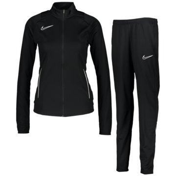 Nike TrainingsanzügeDRI-FIT ACADEMY - DC2096-010 -