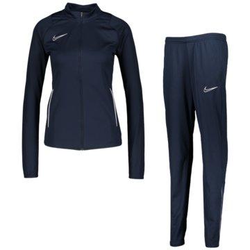 Nike TrainingsanzügeDRI-FIT ACADEMY - DC2096-451 -