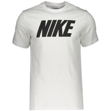Nike T-ShirtsSPORTSWEAR - DC5092-100 -
