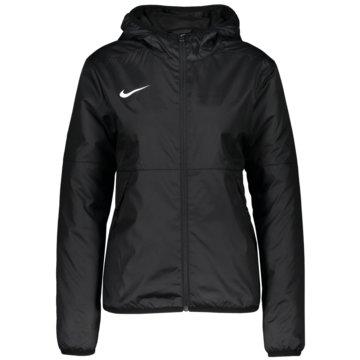 Nike ÜbergangsjackenREPEL PARK - DC8039-010 -