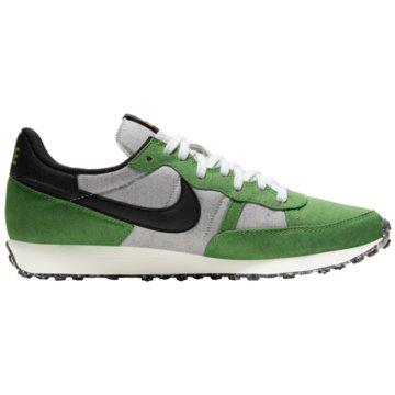 Nike Sneaker LowCHALLENGER OG - DD1108-300 grün
