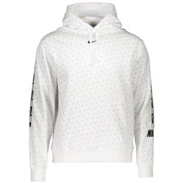 Nike SweatshirtsSPORTSWEAR - DD3774-100 -