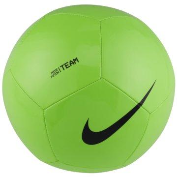 Nike BällePITCH TEAM - DH9796-310 -
